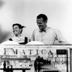 The Andrews Partnership - Eames