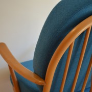 ercol 203 windsor chair