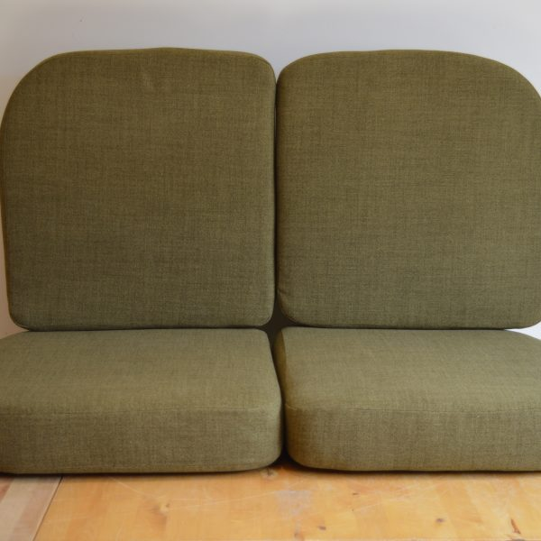 Ercol Windsor 203 Sofa Replacement Cushions & Covers The